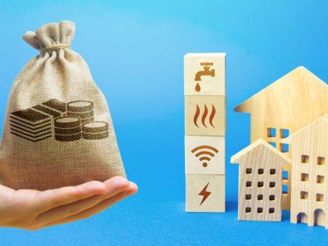 ayudas rehabilitación viviendas